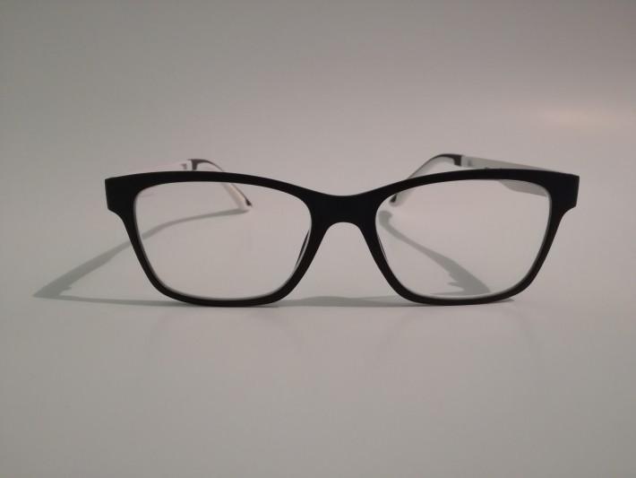 Očala in prihranek