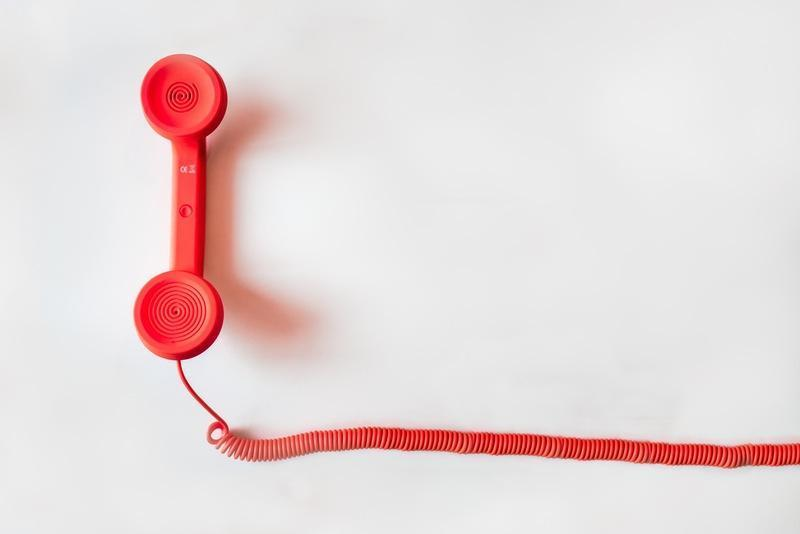 Telefonska in televizijska prodaja - zavajanje?