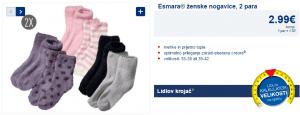 nogavice