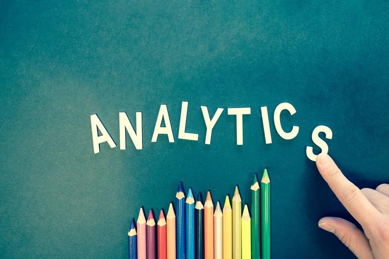 Excel razpredelnica nakupov in prihrankov