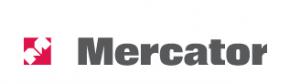 Mercator ugodnosti