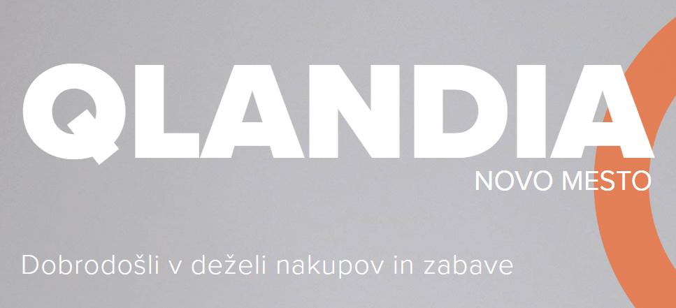 Qlandia - Vse na enem mestu (1)