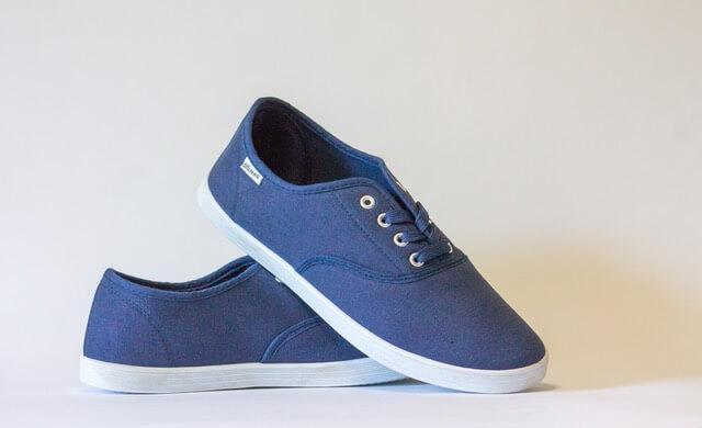 Ugodna in kvalitetna obutev