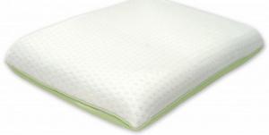 Vitapur modri prihranek - spalnica