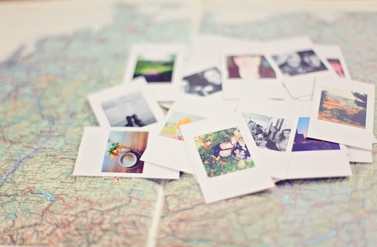 Fotografije za dokumente