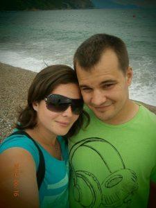 Plaže - črna gora - izberi modro (1)