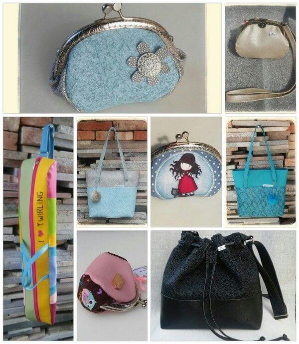 Bag by Natalia 1 - darila 2