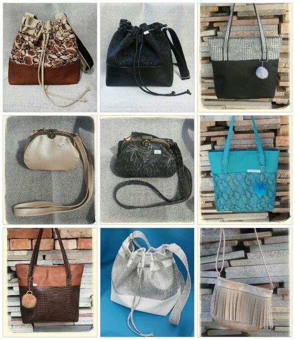 Bag by Natalia 2 - darila 2