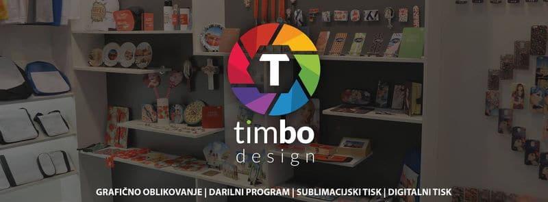 timbo design