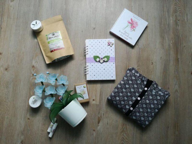 Ideje za darila 10