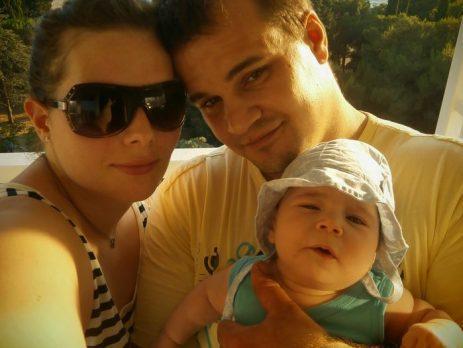 Vodice-Izberi-modro-družina