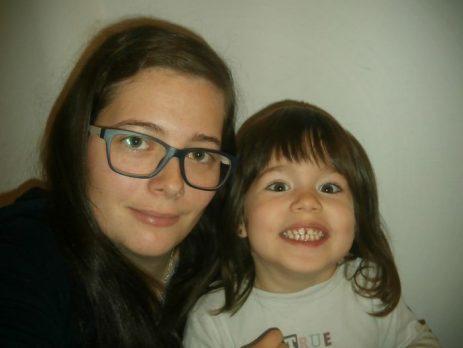 Frizure - Izberi modro družina