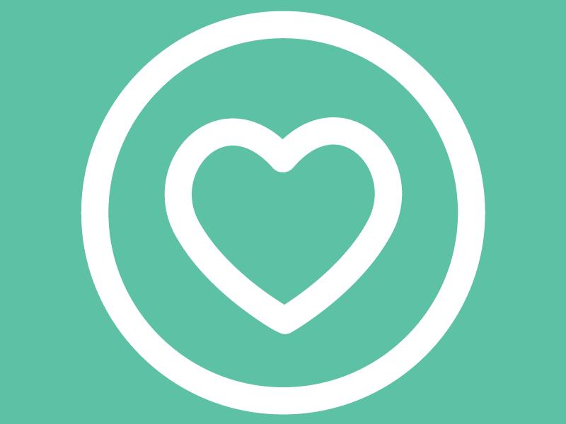 Nosečka.net - Izberi modro