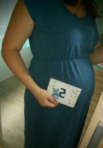 19.-20.-teden-nosečnosti-Izberi-modro-družina