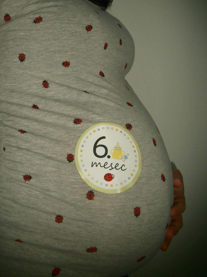 24.-25.-teden-nosečnosti-Izberi-modro-družina