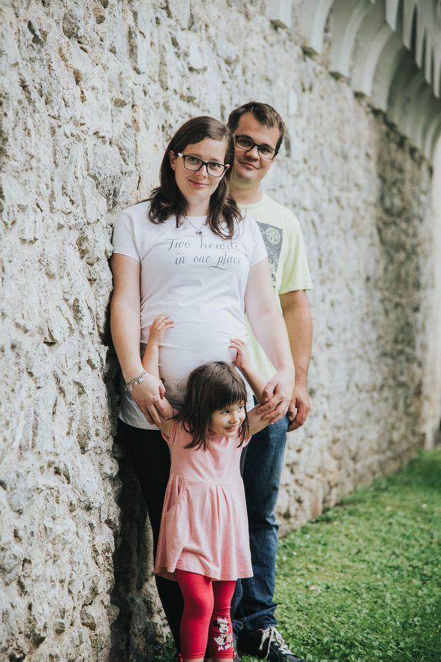 Napotki - vprašanja o dvojčkih - Izberi modro družina