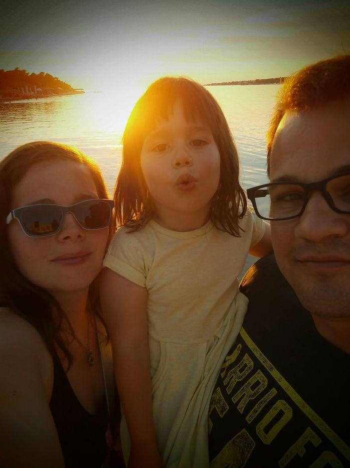 Pag-Izberi-modro-družina
