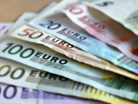 Izplačila socialnih transferjev 2019 - datumi