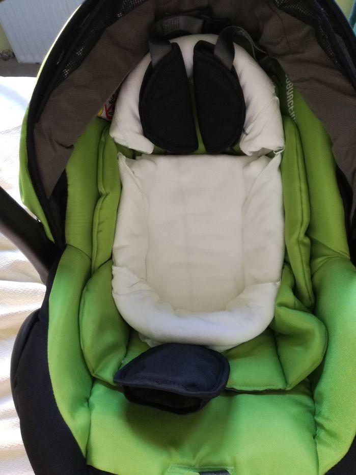 2. teden-Dojenčkov-dnevnik