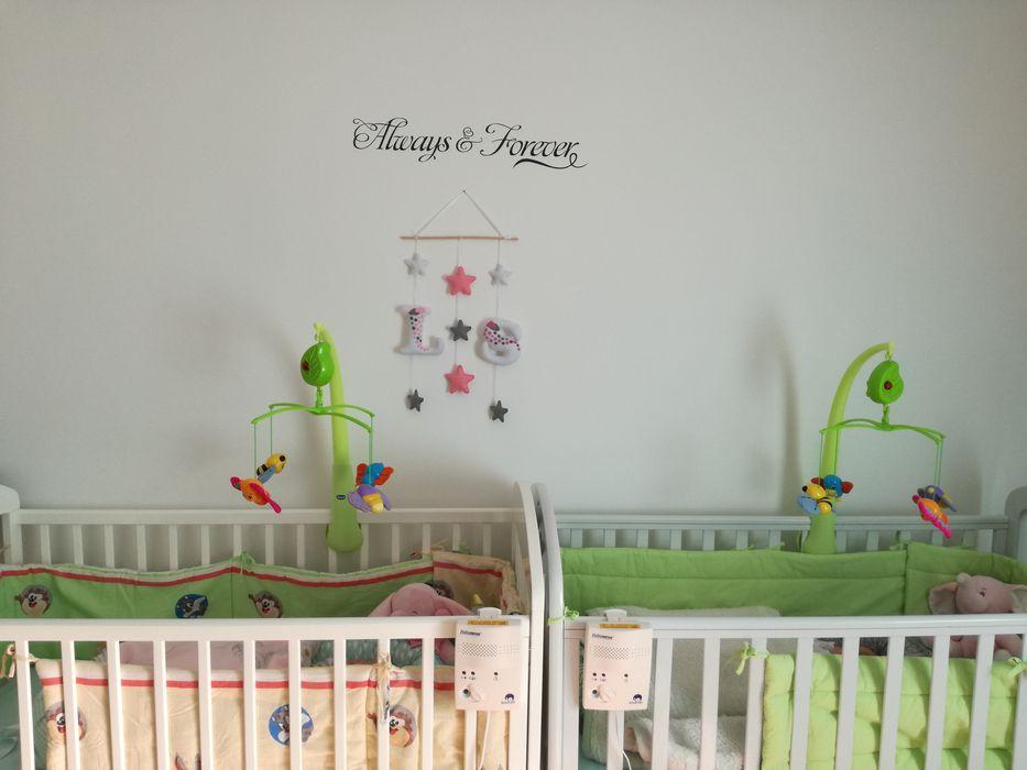 2. teden-Dojenčkov-dnevnik - Izberi modro družina