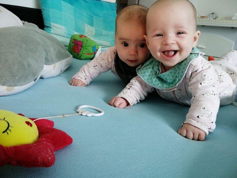 23.-24.-teden-dojenčkov-dnevnik-izberi-modro-družina