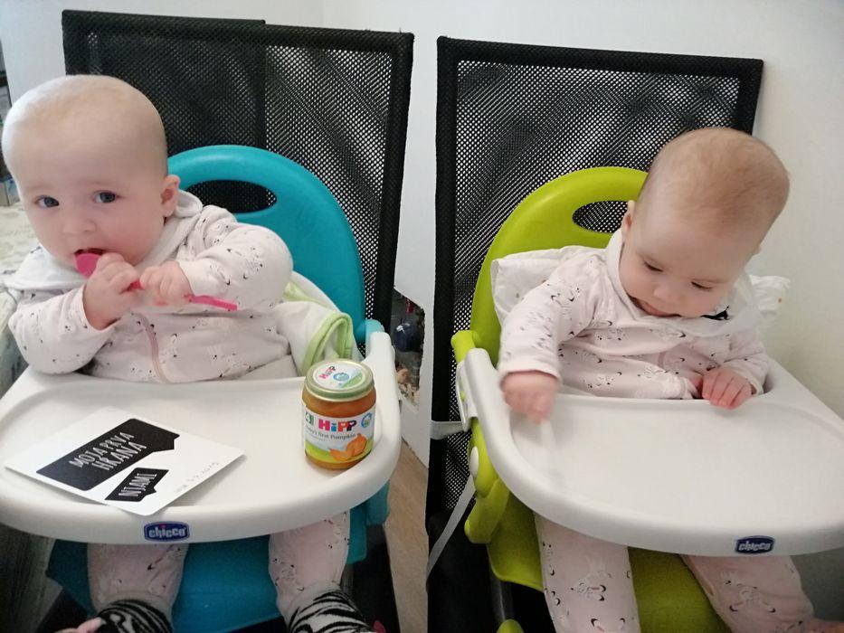 29.-30.-teden-dojenčkov-dnevnik-izberi-modro-družina