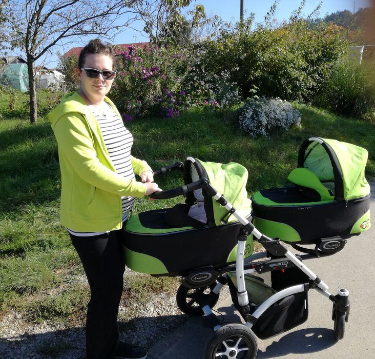 3.-4.-teden-dojenčkov-dnevnik-izberi-modro-družina