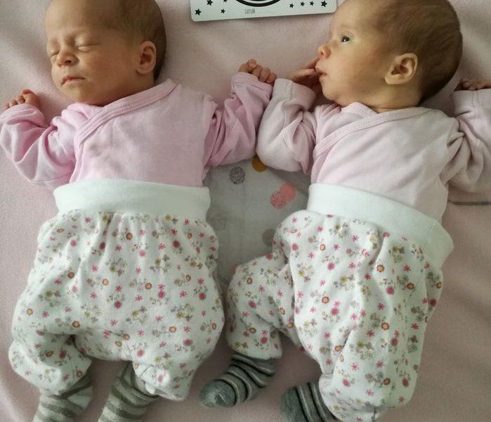 5.-6.-teden-dojenčkov-dnevnik-izberi-modro-družina