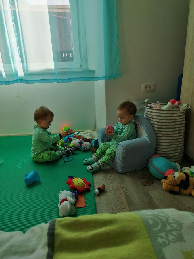 Četrti mesec-Malčkov-dnevnik-Izberi-modro-družina