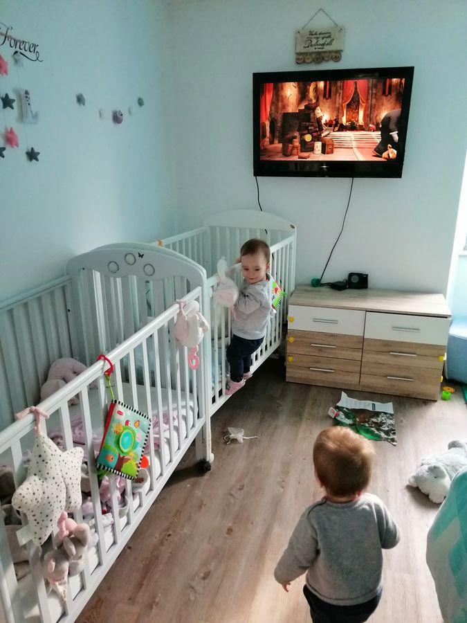 Peti mesec-Malčkov-dnevnik-Izberi-modro-družina