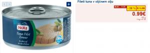 fileji tuna