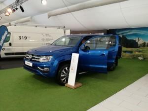 Avtomobilski salon  (5)