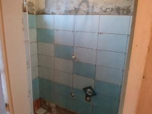 polaganje ploščic wc 2