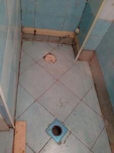 polaganje ploščic wc 7