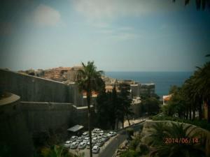 Dubrovnik (15)