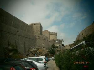 Dubrovnik (34)