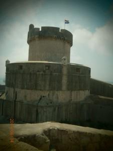 Dubrovnik (9)