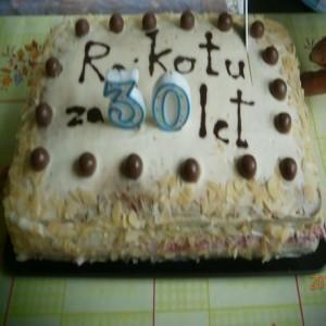 Torte za rojstni dan (12)