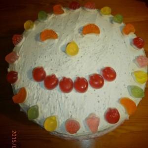 Torte za rojstni dan (14)