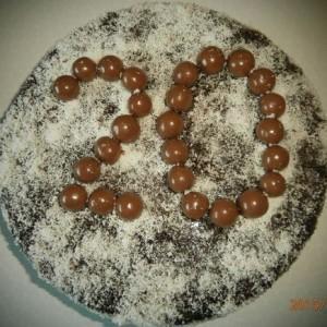 Torte za rojstni dan (15)