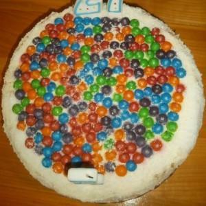 Torte za rojstni dan (17)