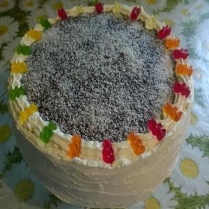 Torte za rojstni dan (20)
