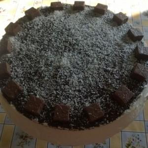 Torte za rojstni dan (21)
