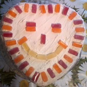 Torte za rojstni dan (22)