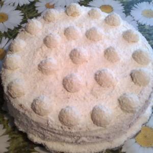Torte za rojstni dan (23)
