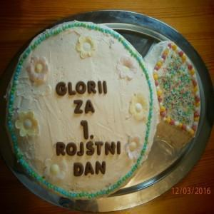 Torte za rojstni dan (5)