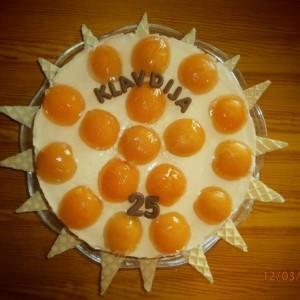 Torte za rojstni dan (6)