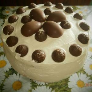 Torte za rojstni dan (7)
