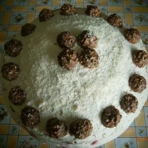 Torte za rojstni dan (9)